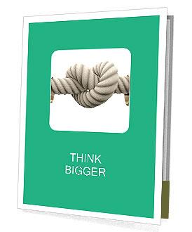 0000093410 Presentation Folder