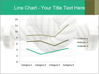 A coarse rope PowerPoint Template - Slide 54