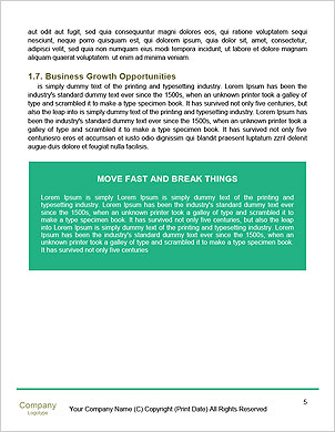 0000093410 Word Template - Page 5