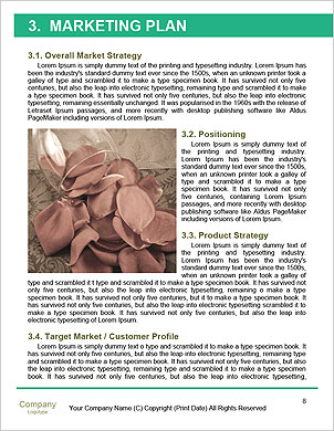 0000093410 Word Template - Page 8