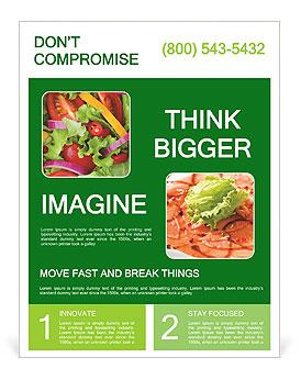 0000093411 Flyer Templates