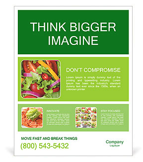 0000093411 Poster Template