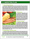 0000093411 Word Templates - Page 8