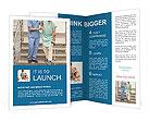0000093412 Brochure Templates