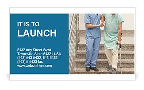 0000093412 Business Card Templates