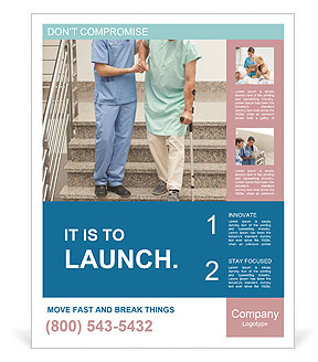 0000093412 Poster Template