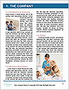 0000093412 Word Templates - Page 3
