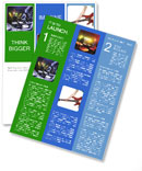 0000093413 Newsletter Templates