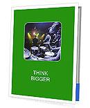 0000093413 Presentation Folder