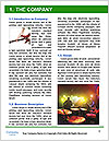 0000093413 Word Templates - Page 3