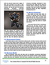 0000093413 Word Templates - Page 4