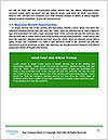 0000093413 Word Templates - Page 5