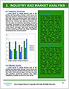 0000093413 Word Templates - Page 6