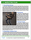 0000093413 Word Templates - Page 8