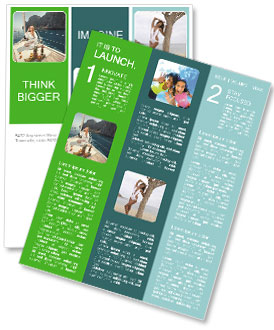0000093414 Newsletter Templates