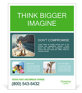 0000093414 Poster Templates
