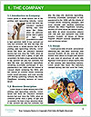 0000093414 Word Template - Page 3