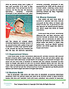 0000093414 Word Template - Page 4