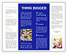0000093415 Brochure Templates
