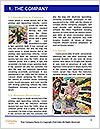 0000093415 Word Templates - Page 3