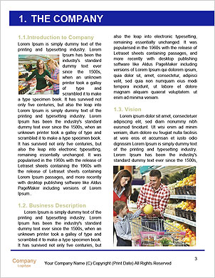 0000093415 Word Template - Page 3