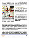 0000093415 Word Templates - Page 4