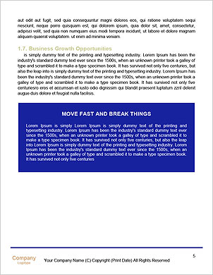0000093415 Word Template - Page 5