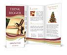 0000093416 Brochure Templates