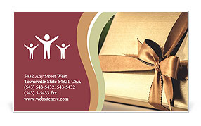 0000093416 Business Card Templates