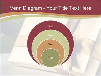 Christmas gift PowerPoint Templates - Slide 34