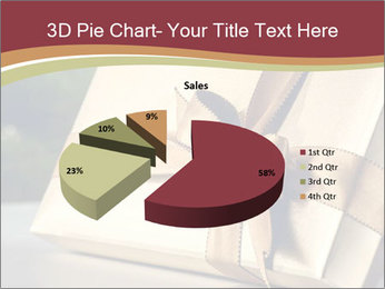 Christmas gift PowerPoint Templates - Slide 35