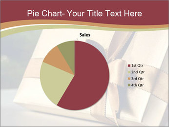 Christmas gift PowerPoint Templates - Slide 36