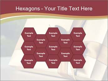 Christmas gift PowerPoint Templates - Slide 44