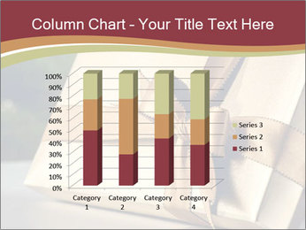 Christmas gift PowerPoint Templates - Slide 50
