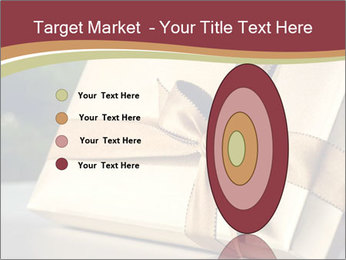 Christmas gift PowerPoint Templates - Slide 84