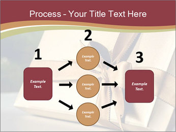 Christmas gift PowerPoint Templates - Slide 92