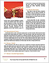 0000093416 Word Templates - Page 4