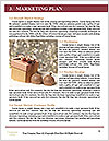 0000093416 Word Templates - Page 8