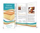 0000093417 Brochure Templates