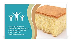 0000093417 Business Card Templates