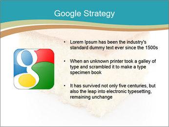 Cake PowerPoint Templates - Slide 10