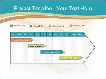 Cake PowerPoint Templates - Slide 25