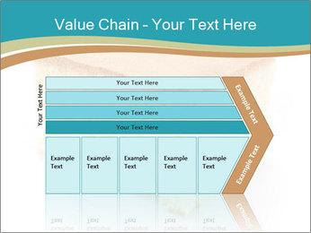 Cake PowerPoint Templates - Slide 27
