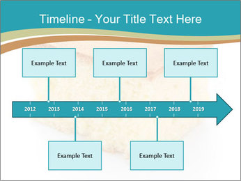 Cake PowerPoint Template - Slide 28