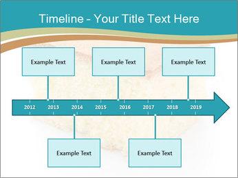 Cake PowerPoint Templates - Slide 28