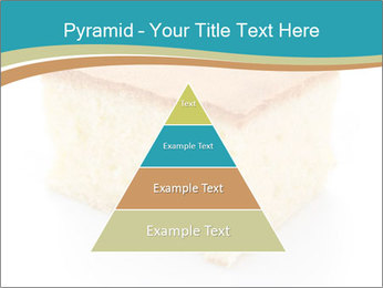Cake PowerPoint Templates - Slide 30