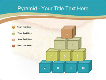 Cake PowerPoint Template - Slide 31