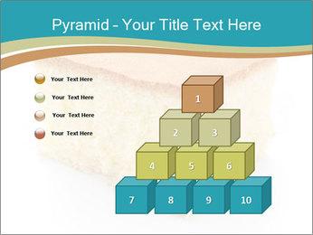 Cake PowerPoint Templates - Slide 31
