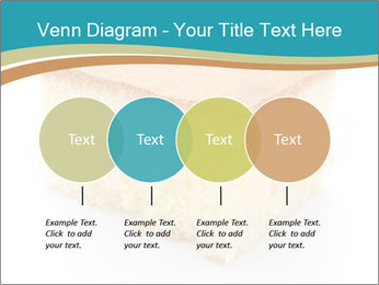 Cake PowerPoint Template - Slide 32