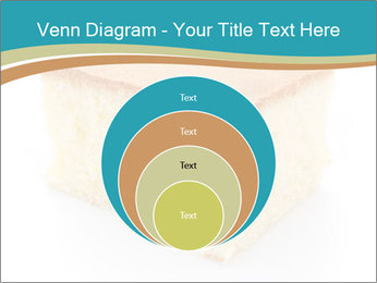 Cake PowerPoint Template - Slide 34